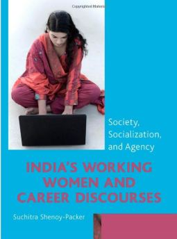 India's Working Women